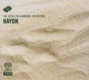 Sinfonien 43/44/45 (Haydn,Joseph)