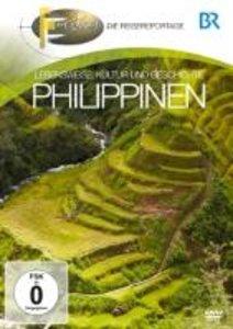 Philippinen