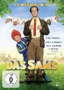 Das Sams - Der Film