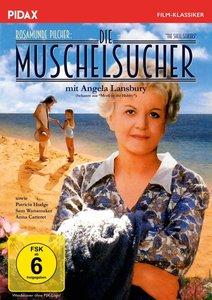 Rosamunde Pilcher: Die Muschel