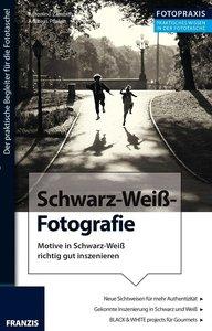Schwarzweiß Fotografie