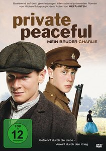 Private Peaceful-Mein Bruder Charlie