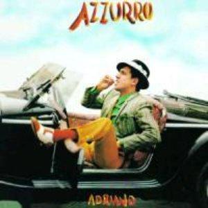 Azzurro (2012 Remaster)