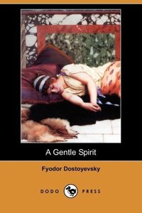 A Gentle Spirit (Dodo Press)
