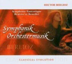 Symphonie Fantastique/Beatrice