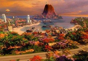 Tropico 4 (Hammerpreis)