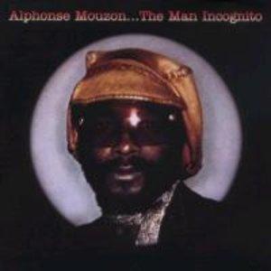 The Man Incognito