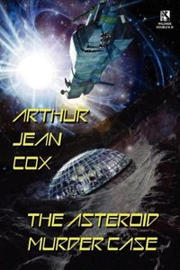 The Asteroid Murder Case
