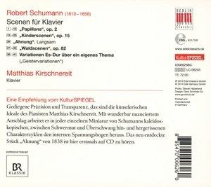 Kulturspiegel - Edition 2014 (09)