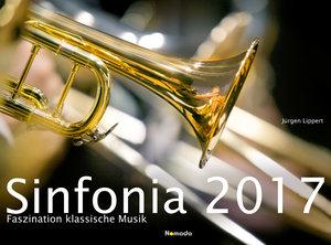 Sinfonia 2017