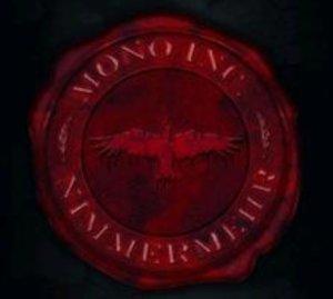Nimmermehr Ltd.