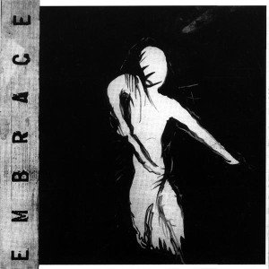 Embrace (Remaster+2 Extra Tracks)