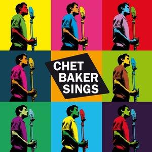 Sings (Limited 180g Vinyl)