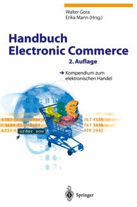 Handbuch Electronic Commerce