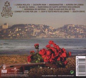 Lisboa Mulata