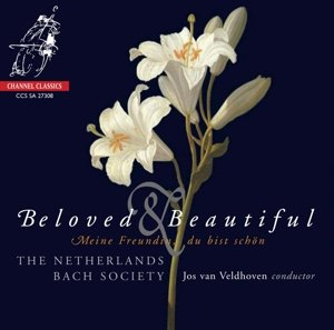 Beloved & Beautiful: Meine Freundin,du bist scho