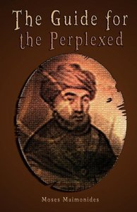 The Guide for the Perplexed [UNABRIDGED]
