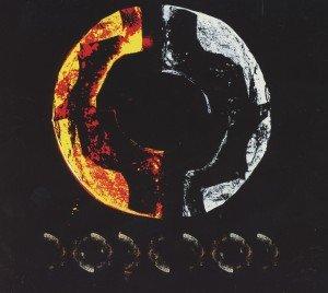 Dope D. O. D.: Branded