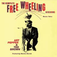 The Complete Free Wheeling Sessions Master Takes - zum Schließen ins Bild klicken