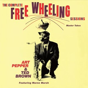 The Complete Free Wheeling Sessions Master Takes