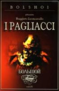 Leoncavallo-Der Bajazzo