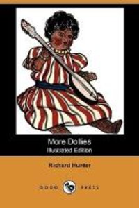 More Dollies (Illustrated Edition) (Dodo Press)