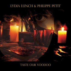Taste Our Voodoo (Lim.Ed.)