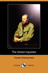 The Grand Inquisitor (Dodo Press)