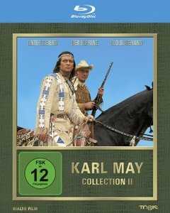 Karl May Collection No. 2