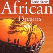 African Dreams - zum Schließen ins Bild klicken