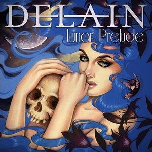 Lunar Prelude (EP)
