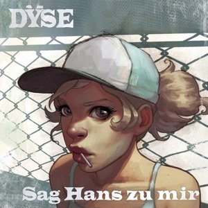 Sag Hans Zu Mir (+Download)