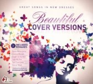 Beautiful Cover Versions