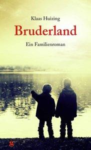 Bruderland