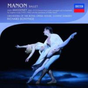 Manon (GA)