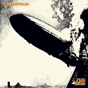Led Zeppelin (2014 Reissue) (Boxset)