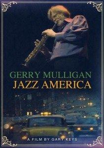 Jazz America