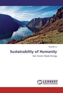 Sustainability of Humanity