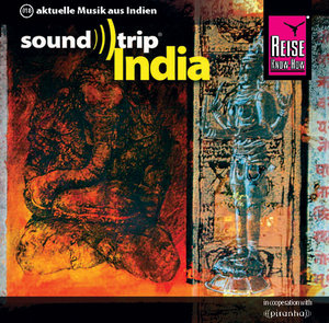 Soundtrip India
