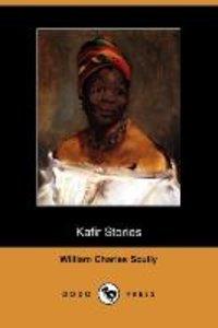 Kafir Stories (Dodo Press)