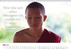 Gruse, S: Reisefreu(n)de: Leben in Harmonie - buddhistische