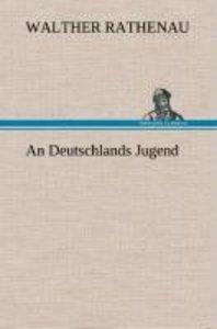 An Deutschlands Jugend