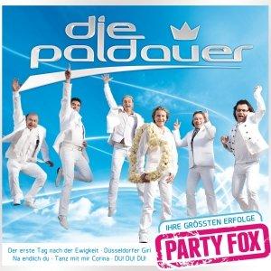 Ihre größten Erfolge-Party Fox