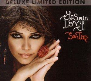 Sentir-Limited Edition