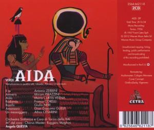 Aida (GA) - zum Schließen ins Bild klicken