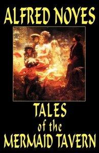Tales of the Mermaid Tavern