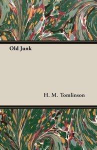 Old Junk