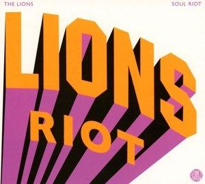 Soul Riot