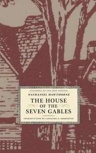 House of the Seven Gables (Hc)