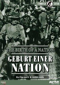 Geburt einer Nation (The Birth